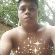 luisfernandi56's profile photo