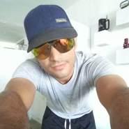 josem4231's profile photo