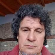 geronimor4's profile photo