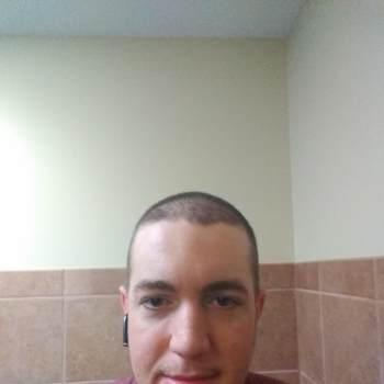 mackenziep4_South Carolina_Single_Male