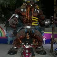 michaelcordial9's profile photo