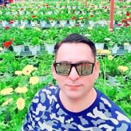 Rahim1314's profile photo