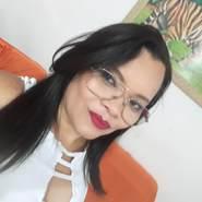 sila342's profile photo