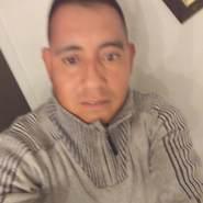 adelfov5's profile photo