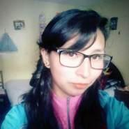 fabil517's profile photo