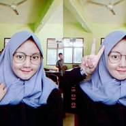 Ayuni_kusna21's profile photo