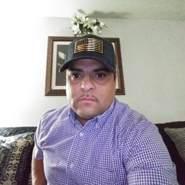 juang8019's profile photo