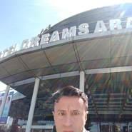 henryj174's profile photo