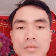 trankientrungt's profile photo