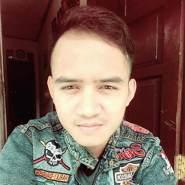 setiawanjuly's profile photo