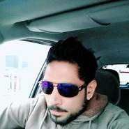 niroshans's profile photo