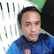 user_iab79's profile photo