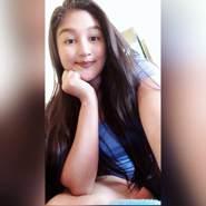 maryc170's profile photo