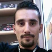 serhanturner's profile photo