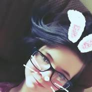 bockmonnina's profile photo