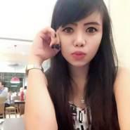 marisaa91's profile photo