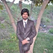 amjada456's profile photo