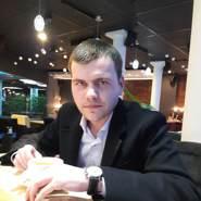 aleks22222's profile photo