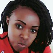 terry_bbl's profile photo