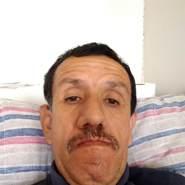 ceciliojr's profile photo