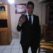 davidf1103's profile photo