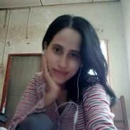 sarahs426's profile photo