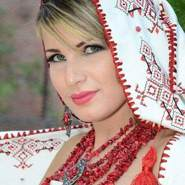 rima_88_5's profile photo