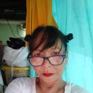 veronicas117's profile photo