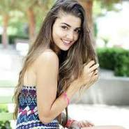 ammoula660's profile photo