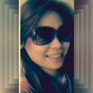 nadhan2's profile photo
