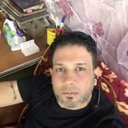 qusayal_haddad's profile photo