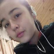 julianafuentesc9's profile photo