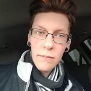 krisf918's profile photo