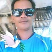 allanm208's profile photo