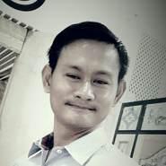 teem8849's profile photo