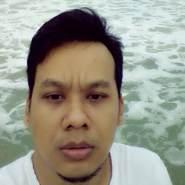 chainarongc10's profile photo