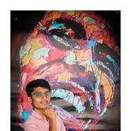 vijayg183's profile photo