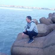 aliali3990's profile photo