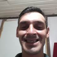 volmarn's profile photo