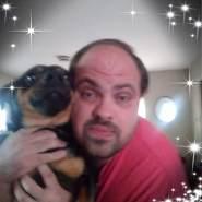 clarencef22's profile photo