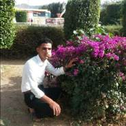 user_dx20847's profile photo