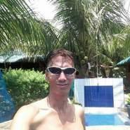 junj814's profile photo