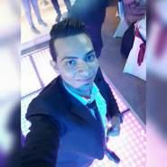 midoe016's profile photo