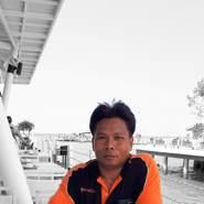 user_ct783's profile photo