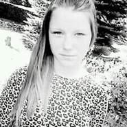 izunia12345's profile photo