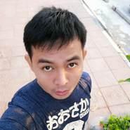 kanchidb's profile photo