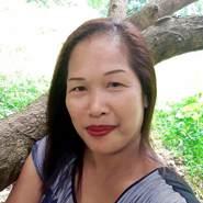 ylleno's profile photo