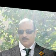 wxzetywqm's profile photo