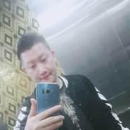 duc881990's profile photo