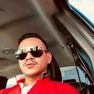 pablito100's profile photo